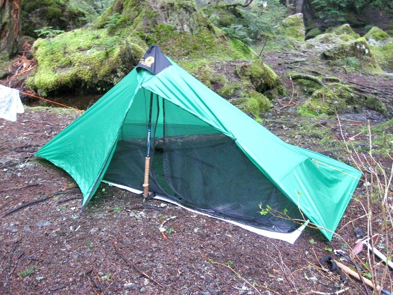 Solo Tent outdoor & Best Solo Tent of 2017: Reviews Top Picks Top Products for the Money