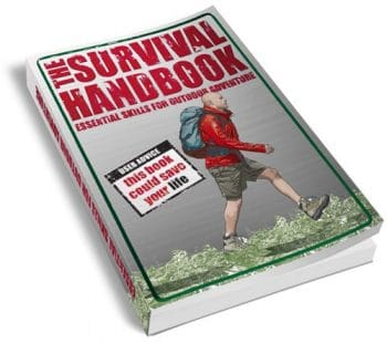 The Survival Handbook Essential Skills for Outdoor Adventure.jpg