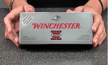 Best 223 for Deer Hunting Ammunition: Design Features & Top 6 Reviews