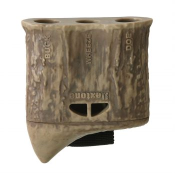 Flextone Bone Collector Buck Crusher Deer Call