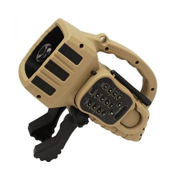 Primos Dog Catcher Electronic Predator Call