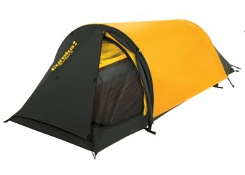 Solitaire Solo Tent