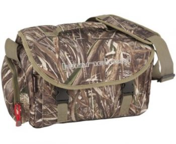 Banded Gear Air II Blind Bag