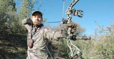 Best Bow hunting gear