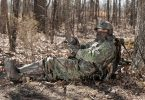 Best Turkey Hunting Chair