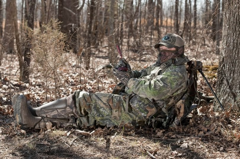 Turkey Hunting Chairs Reviews Top Picks Top Products For The Money