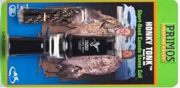Best Goose Call: The 5 Best Selections