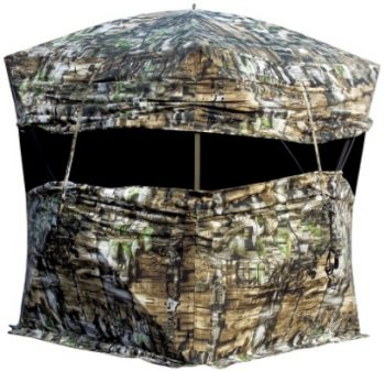 Best Deer Blinds Top Products For The Money Buying Guide