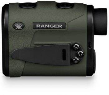 Vortex Optics Ranger 1000 with Horizontal Component Distance