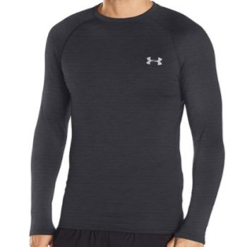 Under Armour UA Base 4.0 Crew - Men's
