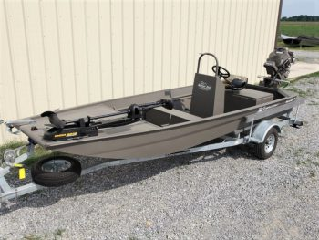 Best Duck Hunting Boat Reviews On Top Boats On The Market