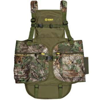 Hunter Specialties H.S. Strut Turkey Vest
