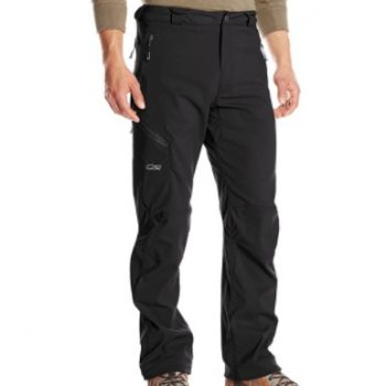Outdoor Research Prusik Pant