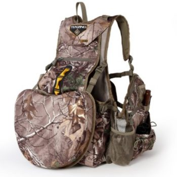 Tenzing TZ TV14 Turkey Hunting Vest