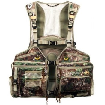 Thunder Chicken Turkey Vest