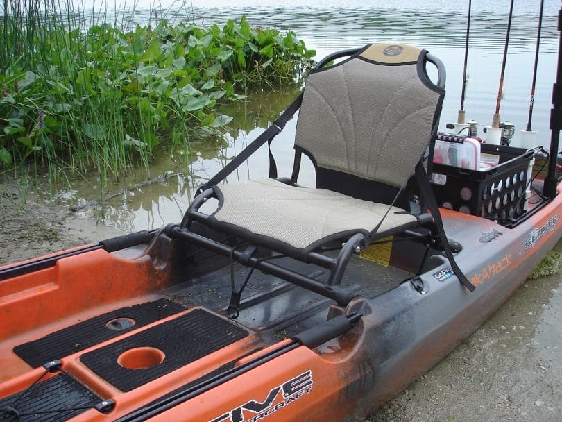 Kayak Vs Canoe Buying Guide And Expert S Review