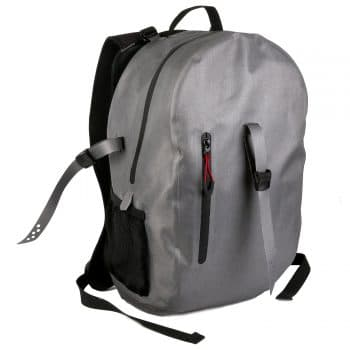 Airflex 100% Waterproof Fishing Bag Dry Backpack