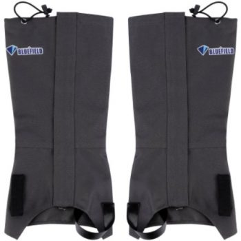 OUTAD Waterproof Gaiters