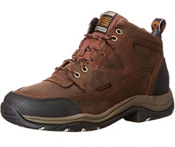 Ariat Terrain H2O Hiking Boot