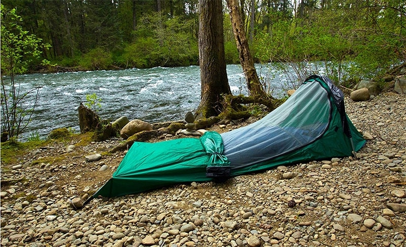 best bivy sacks top products for the money reviews and buying guide