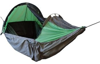 Clark Vertex 2-Person Double Hammock