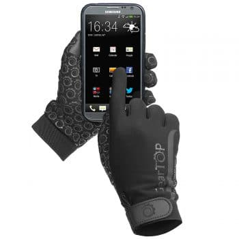 GearTop's Thermal Gloves