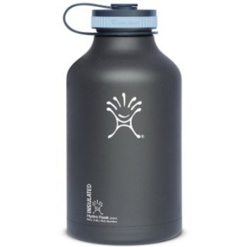 Hydro Flask Insulated Stainless Steel