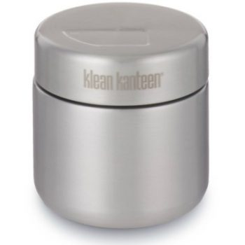KleanKanteen Food Canister