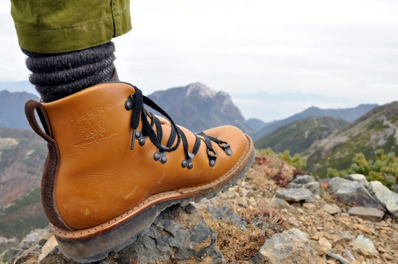 Stylish Hiking Boots: Top Products Reviews, Buying Guide ...