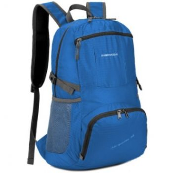 ORICSSON Outdoor Lightweight Backpack