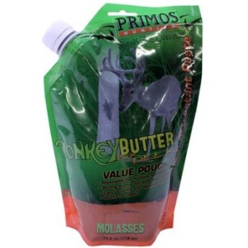 Primos Donkey Butter Attractant Paste