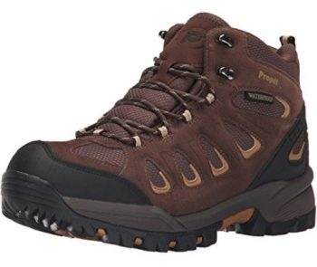 Propet Ridge Walker Winter Boot