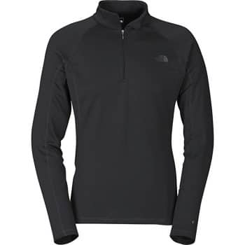 The North Face Men's Top