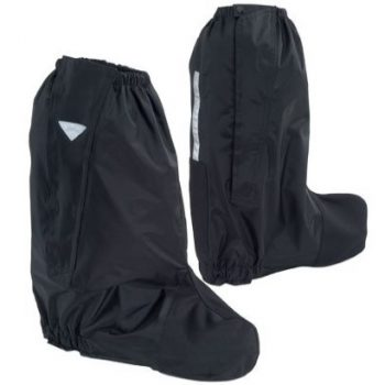 Tour Master Deluxe Boot Rain Covers