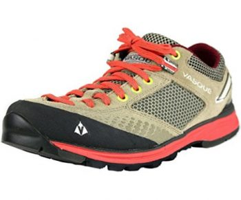 Vasque Grand Traverse Shoes