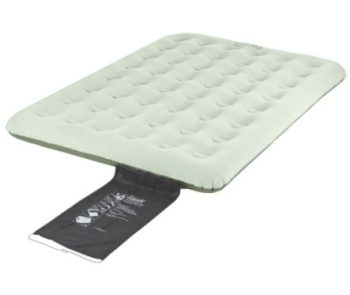 Coleman EasyStay High Airbed