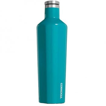 Corkcicle Canteen Classic Collection