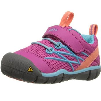 KEEN Chandler CNX Shoe