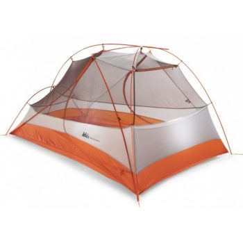 REI Camp Dome 2 Person Tent