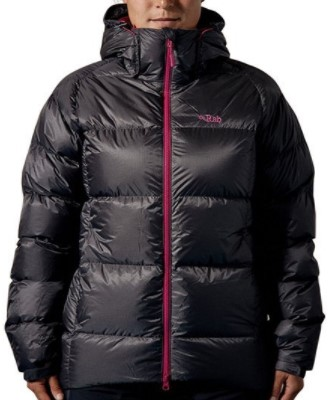 Rab Women's Neutrino Jacket