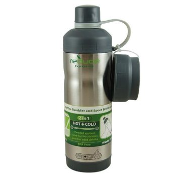 Reduce Hybrid Bottle 16 Oz