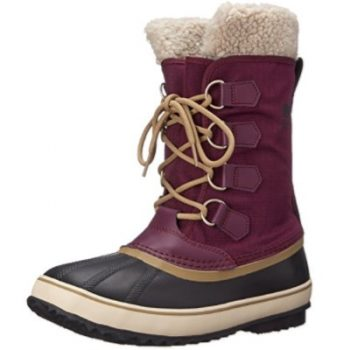 Sorel Women's Winter Boot
