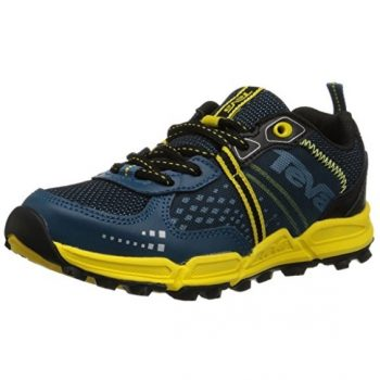 Teva Escapade Lo Trail Shoes
