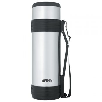 Thermos 61 Ounce Vacuum Insulated Beverage Bottle