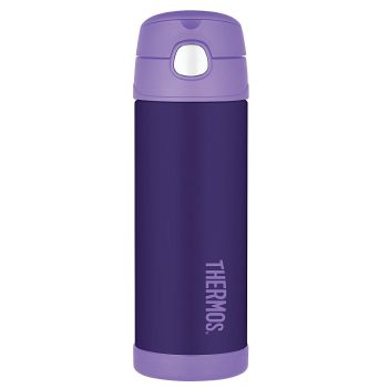Thermos Funtainer 16 Ounce Bottle