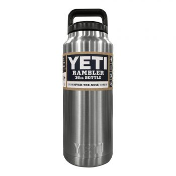 YETI Rambler 36 oz Stainless Steel
