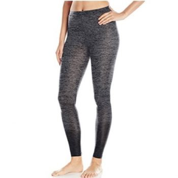 32DEGREES WOMEN'S LEGGINGS