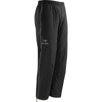 Arc'teryx Atom LT Insulated Pant