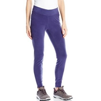 Columbia Women's Glacial Legging