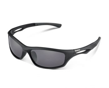 Duduma Sports sunglasses